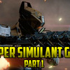 How to complete Destiny's new Sleeper Simulant Missions
