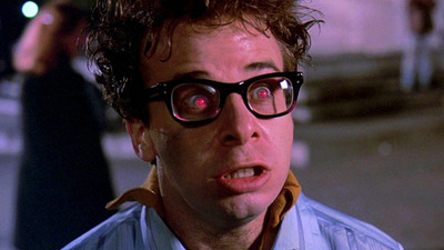 Rick Moranis turned down cameo in Ghostbusters reboot
