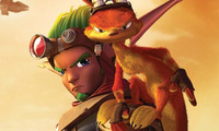 Article_list_jak-_-daxter