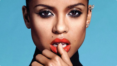 Beyond the Lights actress joins cast of Star Wars: Episode VIII / Source: Elle Magazine