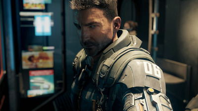Call of Duty: Black Ops 3 digital versions pulled from Xbox Store, Amazon