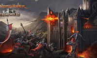 Article_list_nw_strongholds_keyart_sm