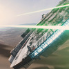 Star Wars: The Force Awakens world premiere date and city revealed