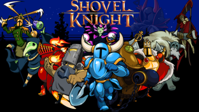 Shovel Knight Plague of Shadows delayed, physical version cancelled on Xbox One