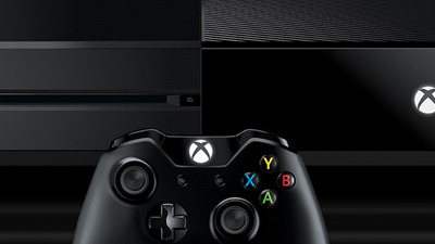 Phil Spencer not sure if Xbox One will ever catch PS4, notes consumer perception problem