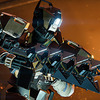 Bungie on Destiny's Sleeper Simulant quest: 'Challenge is balancing secrecy and transparency'