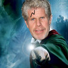 Ron Perlman lands highly coveted role in Fantastic Beasts and Where to Find Them