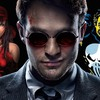 Check out the Punisher and Elektra in Daredevil's leaked New York Comic-Con 2015 teaser