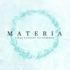Materia Collective releases Final Fantasy VII tribute album