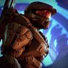 Check out the awesome Halo 5: Guardians gameplay launch trailer