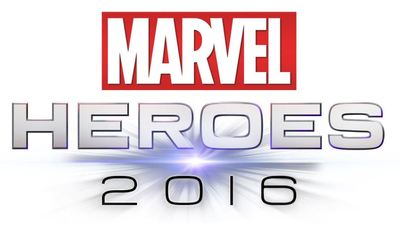 Tons of changes are coming this December to Marvel Heroes 2016
