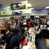 GameStop to be closed on Thanksgiving