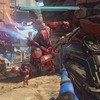 Halo 5: Guardians microtransactions pricing revealed
