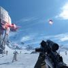 Star Wars Battlefront Season Pass and Ultimate Edition revealed
