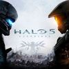 Halo 5: Guardians box art leak confirms giant download size