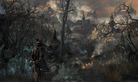 Article_list_bloodborne-evil-forest