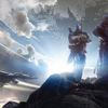 Destiny Reset (10/13/15): New Nightfall, Variks Inventory, Court of Oryx & weekly bounties