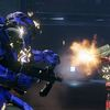 Here are the Multiplayer modes and maps that will be available at release for Halo 5: Guardians