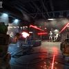 PC players will not be able to voice chat with their team in Star Wars: Battlefront