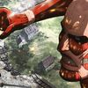 Preview for Attack on Titan season two leaks online