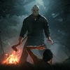 Friday the 13th the Game announced, will be multiplayer only