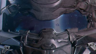 'Experience' Halo 5: Guardians site, get a free weapon skin