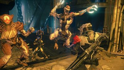 Bungie responds to possibility of next microtransaction being special raid buffs