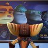 Watch the new Ratchet & Clank trailer!