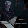 If you used exploits in The Witcher 3: Wild Hunt, you're being hunted
