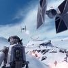 Star Wars Battlefront will not feature private matches at launch