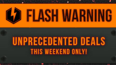 """PSN flash sale -- """"Survival"""" is now available"""