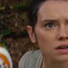 Get hyped for Star Wars: The Force Awakens' new trailer with three new teasers