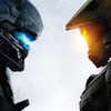You can listen to Halo 5's amazing soundtrack right now