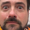 New Star Wars: The Force Awakens trailer made Kevin Smith cry