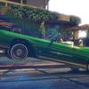 GTA 5 Title Update 1.3 released on PS4, Xbox One and PC, full patch notes here