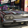 GTA 5: Here's everything new in GTA Online: Lowriders