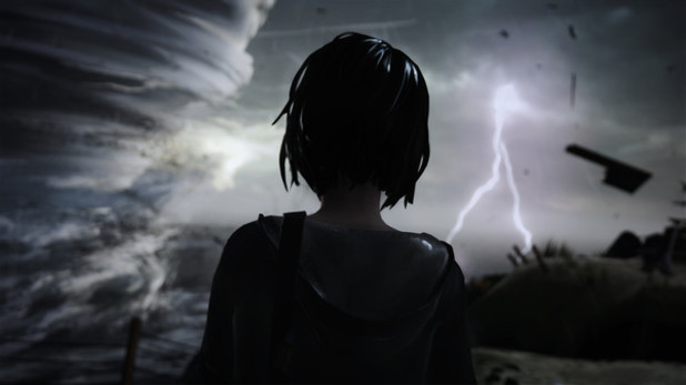 Life is Strange Interview: How Dontnod made the most with a small budget