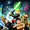 Star Wars' gain is Lego's strain