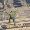 Hulk mod smashes into GTA V with glorious power