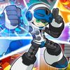 Keiji Inafune promises Mighty No. 9 won't be delayed again