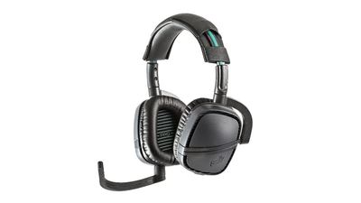 Polk Striker Pro ZX Gaming Headset Review