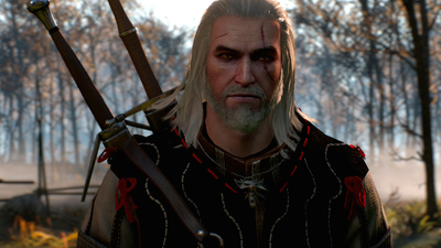 The Witcher 3: Wild Hunt patch 1.11 arriving later today