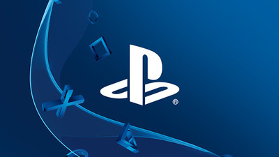 Sony will stream Paris Games Week Press Conference  on October 27