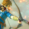 Nintendo 'improving' delayed Zelda everyday