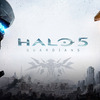 If you digitally pre-ordered Halo 5 on Xbox One, read this