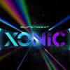Preview: Superbeat XONiC scratches the rhythm game itch