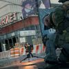 The Division breaks radio silence with a tease