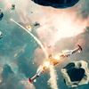 Rogue-like space shooter 'Everspace' headed to Xbox One