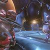 Everything you need to know about Halo 5: Guardians