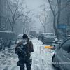 Weather effects in The Division will do more than look pretty